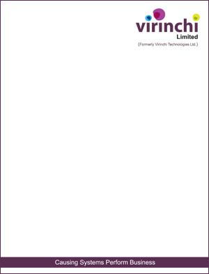 27th Annual Report