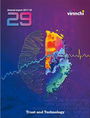 29th Annual Report