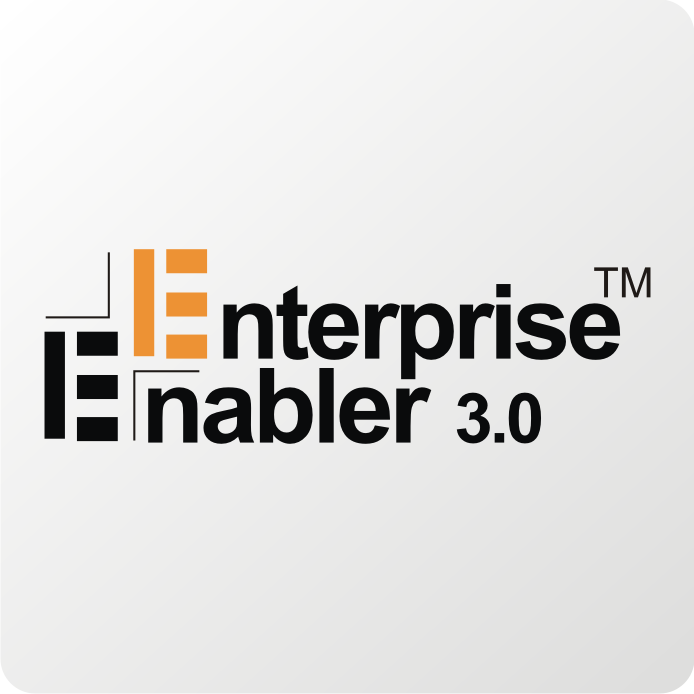Enterprise Enabler